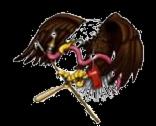 _wsb_156x126_Eagle+Clear